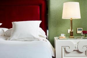 Hotel Lord Byron (2 of 61)