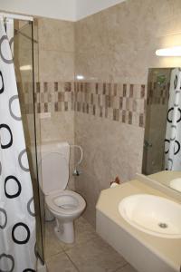 Alexander Hotel, Hotely  Bethlehem - big - 9