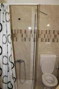 Alexander Hotel, Hotely  Bethlehem - big - 30