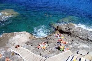 Camara Homes Andros Greece