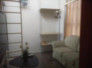 Mini Studio near LRT