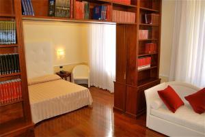 obrázek - Ludovisi Luxury Rooms