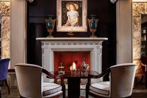Hotel Lord Byron (39 of 61)