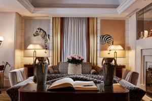 Hotel Lord Byron (12 of 61)