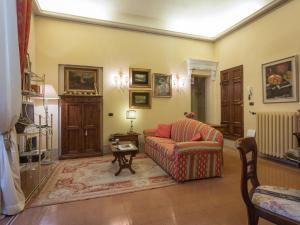 Apartments Florence - Orsanmichele - AbcAlberghi.com