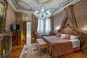 Hotel Antico Doge (37 of 68)