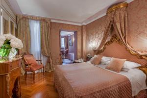 Hotel Antico Doge (9 of 68)