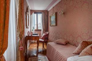 Hotel Antico Doge (18 of 68)