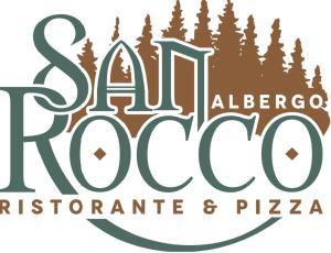 Albergo San Rocco - AbcAlberghi.com