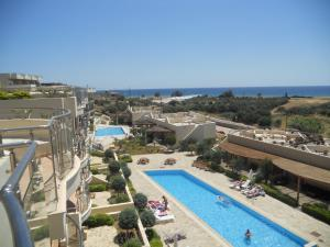 Hostels e Albergues - Lagada Resort