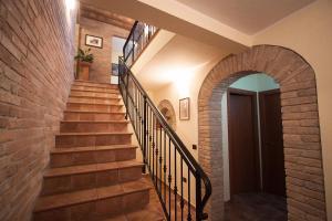 Camere Santucci - AbcAlberghi.com