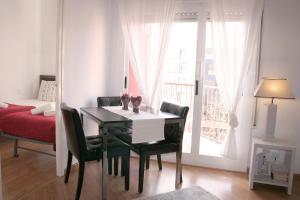 obrázek - Roger De Flor Apartment