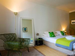 Hôtel Arvor (10 of 39)