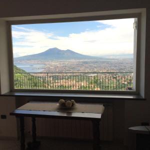 Villa Nonna Teresa - AbcAlberghi.com
