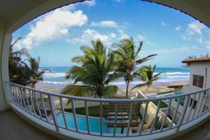obrázek - Caribbean Team Beach Condos