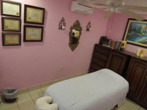Hotel Dulce Hogar & Spa, Hotely  Managua - big - 54
