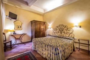 Hotel Mario's - AbcAlberghi.com