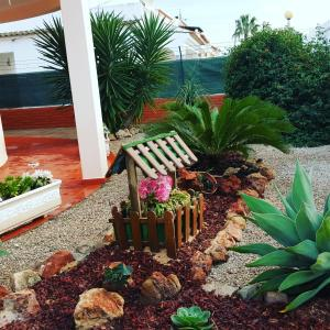 Seaview Guesthouse, Pensionen  Olhão - big - 31