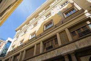 Casual Madrid del Teatro (37 of 89)