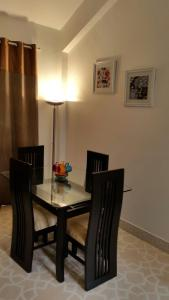 Apartment Santa Terra, Ferienwohnungen  Candolim - big - 70