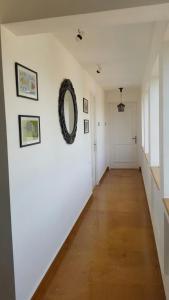Apartment Santa Terra, Ferienwohnungen  Candolim - big - 73
