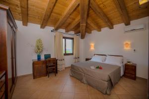 Perdepera Resort, Hotels  Cardedu - big - 144