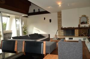 Beautiful Duplex in Basel near Baselworld, 4057 Basel