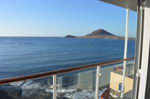 Edificio Playa Chica, Granadilla de Abona - Tenerife
