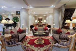 Royal Manotel - Hotel - Geneva