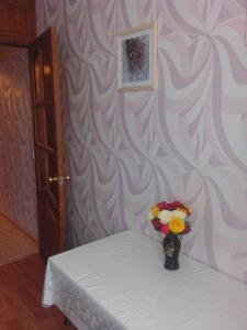 Apartment On Tatarstan, Apartmány  Kazaň - big - 23