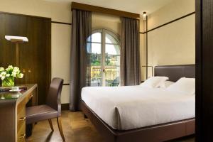 Hotel Balestri (31 of 46)