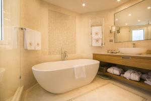Hotel Byblos (29 of 63)