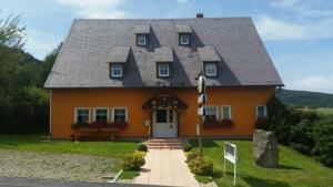 Auf der Heide Gasthof & Pension - Hinterer Viehbig