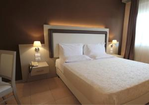 Hotel Valemare