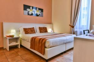 Hotel Bella Firenze - AbcAlberghi.com