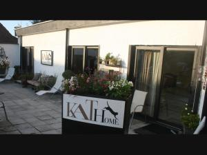 Guesthouse Kathome