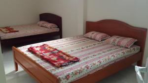 Sang Hiep Guesthouse