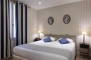obrázek - Hotel Mogador