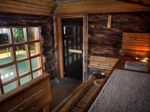 Javri Lodge (18 of 43)
