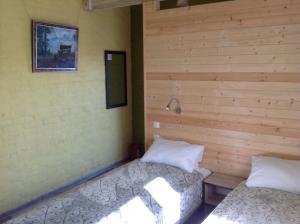 Guest House Na Svetloy - Arbali