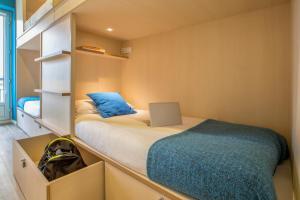 Mola! Hostel (12 of 41)