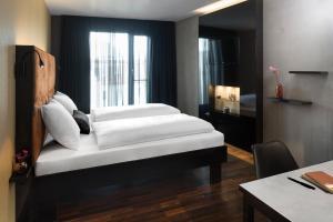 Hotel ZOE (15 of 28)