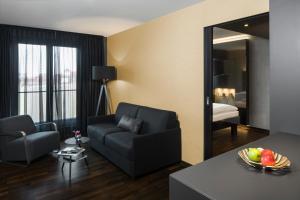 Hotel ZOE (7 of 28)