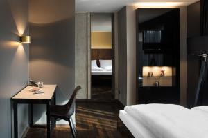 Hotel ZOE by AMANO Group