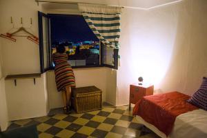 Casa Su Rotaie, Affittacamere  Otranto - big - 4