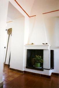 Casa Su Rotaie, Affittacamere  Otranto - big - 36