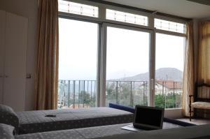 Casa Mazzola, Bed and breakfasts  Sant'Agnello - big - 23