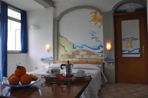 Casa Mazzola, Bed and breakfasts  Sant'Agnello - big - 4