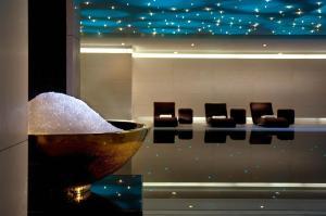 The Ritz-Carlton, Moscow, Hotely  Moskva - big - 43