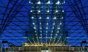 The Ritz-Carlton, Moscow, Hotely  Moskva - big - 28